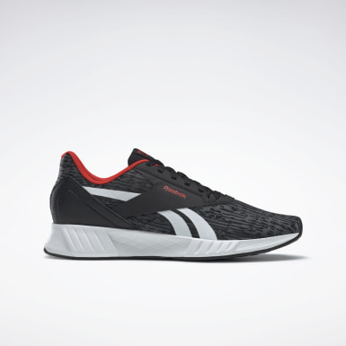 Reebok Lite Plus 2 Black Course