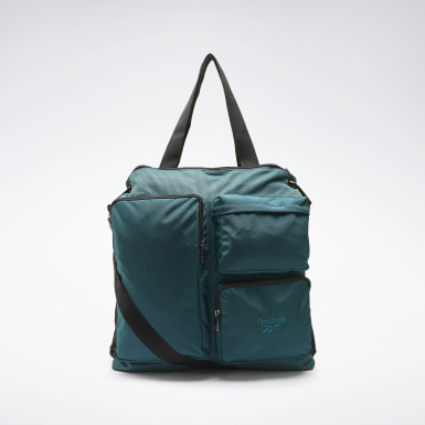 Borsa Pinnacle Nero Studio