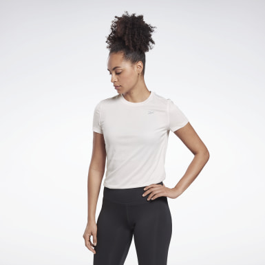 T-shirt Running Essentials Femmes Course