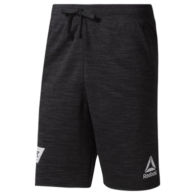 UFC Fan Gear Shorts