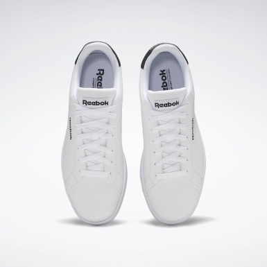 Classics Reebok Royal Complete CLN 2 Shoes Weiß