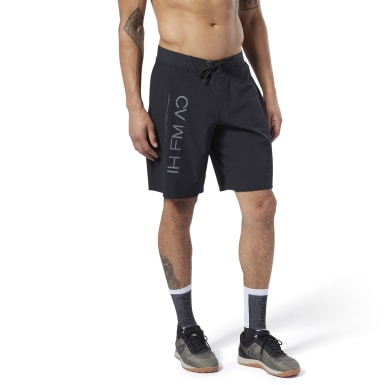 Reebok CrossFit® Epic Base Short