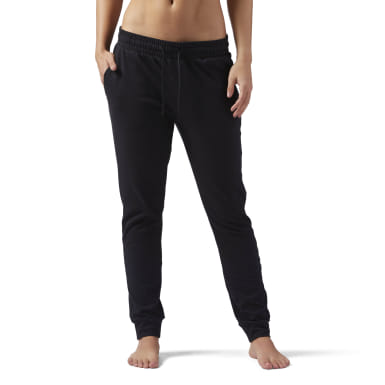 Reebok Training Essentials Jersey Jogger