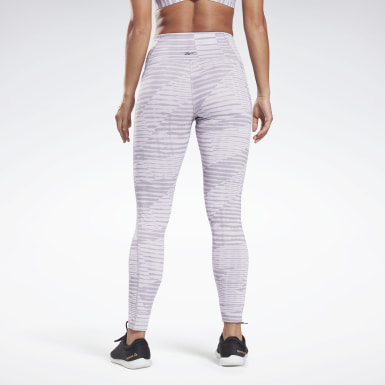 Women Studio Grey Studio Lux Bold High-Rise 2 Leggings
