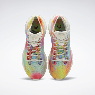 Zig Kinetica Pride Shoes