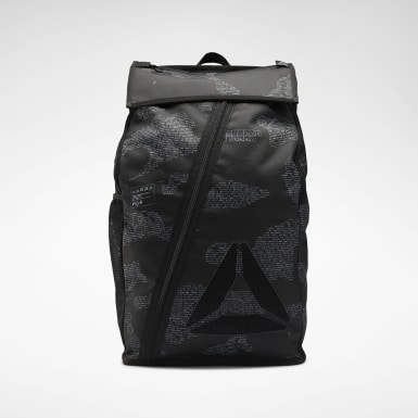 Training Graphic Backpack Medium