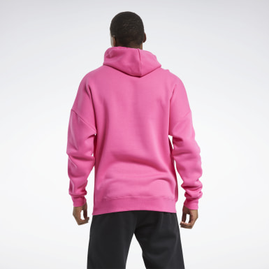 Men Fitness & Training MYT Fleece Hoodie