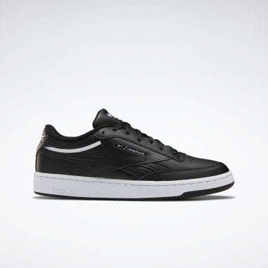 Club C Revenge Men's Shoes
