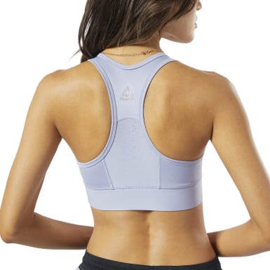 Top Deportivo Re Tough Bra