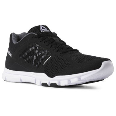 Yourflex Trainette 11 Men's Training Shoes
