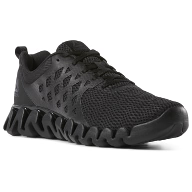 Reebok Zig Pulse 3 Men's Shoes