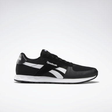 Zapatillas Reebok Royal Classic Leather Jog Elite