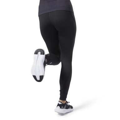 Thermowarm Touch Tights