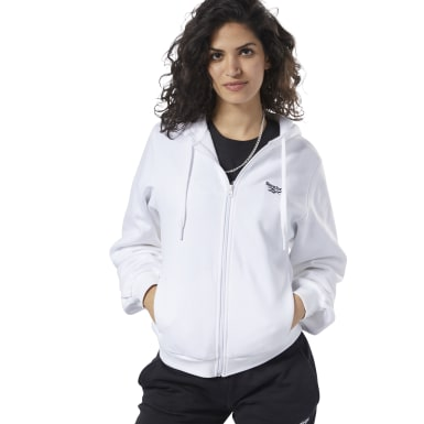 Classics Fleece Sweatshirt