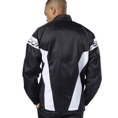 Bluza Classics Advance Track Jacket