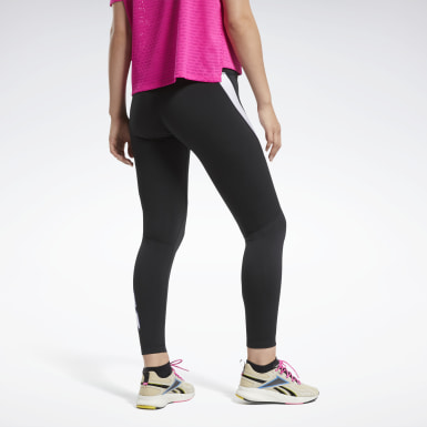 Frauen Radfahren Workout Ready Vector Leggings