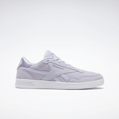 Women Classics Reebok Royal Techque Shoes