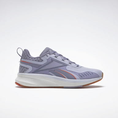 Women Running Reebok Fusium Run 2 Women's Running Shoes