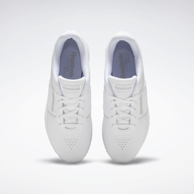Reebok Royal Charm PFM Shoes