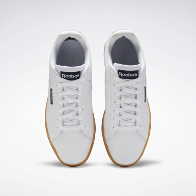 Reebok Royal Complete Clean Lux Shoes