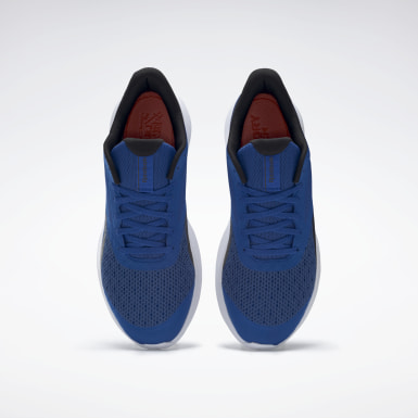 Men Running Reebok Speed Breeze 2.0 Shoes