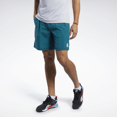 Short Reebok CrossFit® Hybrid Hommes Cross Training
