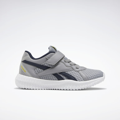 Reebok Flexagon Energy 2.0 Boys Fitness & Training