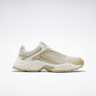 Classics DMX Series 3000 Shoes Weiß