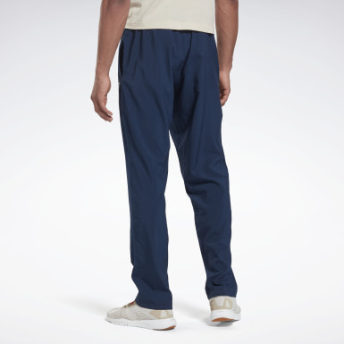 Training Essentials Woven Unlined Pants