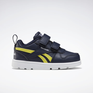 Jungen Classics Reebok Royal Prime 2 Shoes