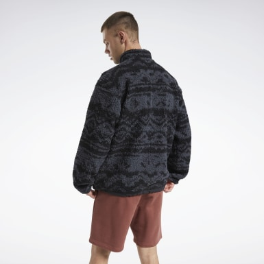 Classics Classics Winter Escape Reversible Jacket