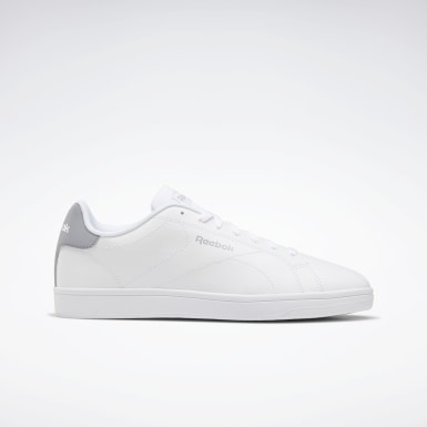 Кроссовки Reebok Royal Complete Clean 2.0