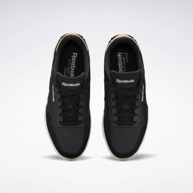 Men Classics Reebok Royal Techque