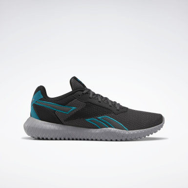 Zapatillas Reebok Flexagon Energy TR 2.0