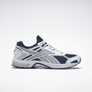 Reebok Quick Motion Azul Running