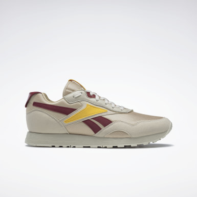 Classics VB Rapide Shoes