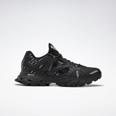 Scarpe DMX Trail Shadow