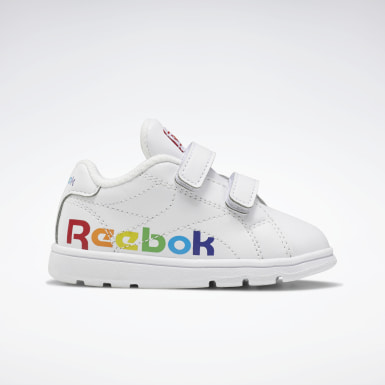 Kids Classics Reebok Royal Complete CLN 2 Shoes