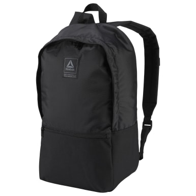 Style Foundation Backpack