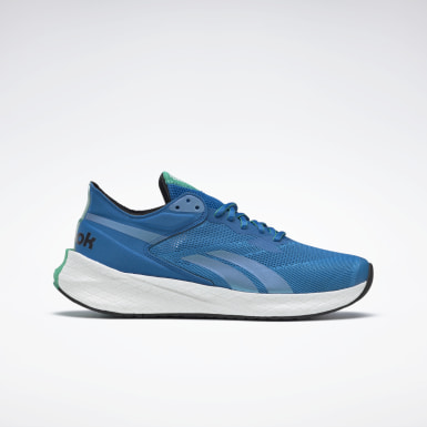 Men Running Blue Floatride Energy Symmetros Men's Running Shoes