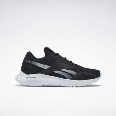 Frauen Running Reebok Energylux 2 Shoes Schwarz