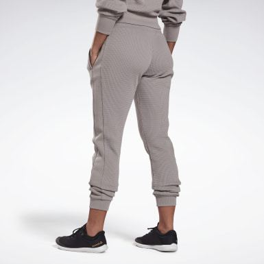 Pantalon Studio Grey Femmes Studio