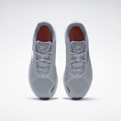 Reebok Endless Road 2.0 Grey Femmes Course