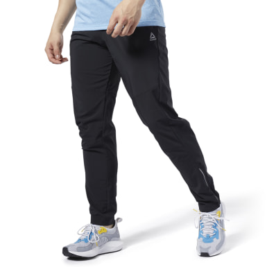One Series Running Track Pants