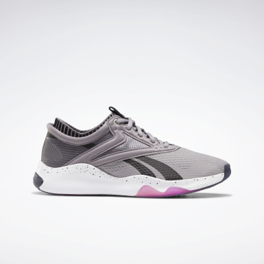 Women Fitness & Training Reebok HIIT Shoes