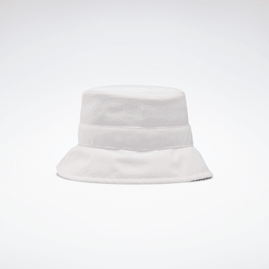 Панама CL FO Bucket Hat