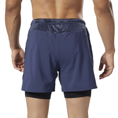 Shorts Re 2-1