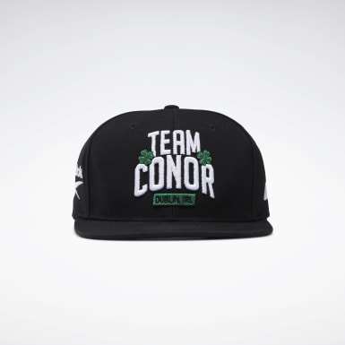 Training UFC TEAM CONOR CAMP PACK FLAT