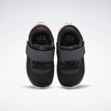 Reebok Nano 9 Shoes - Toddler