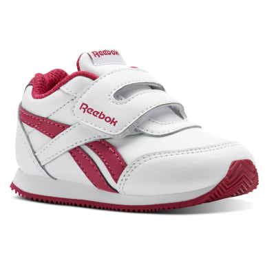 Infants Classics Wit Reebok Royal Classic Jogger 2.0 KC